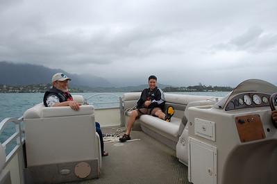 02-03-09 02-Boat Kaneohe Bay_11