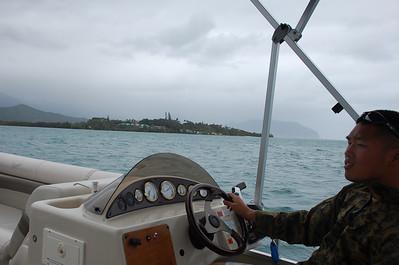 02-03-09 02-Boat Kaneohe Bay_15