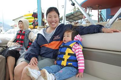 02-03-09 02-Boat Kaneohe Bay_04