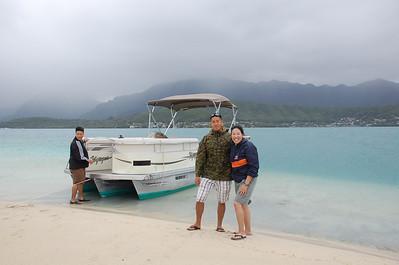 02-03-09 02-Boat Kaneohe Bay_51