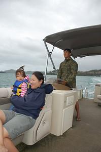 02-03-09 02-Boat Kaneohe Bay_24