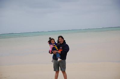 02-03-09 02-Boat Kaneohe Bay_34
