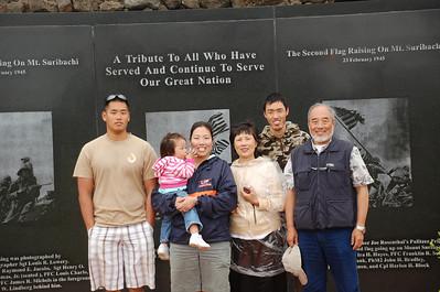 02-03-09 03-Iwo Jima Memorial_04