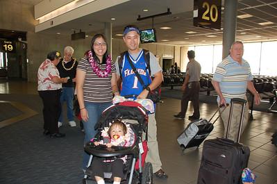 01-29-09 02-Honolulu Airport_07