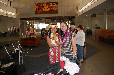 01-29-09 02-Honolulu Airport_06