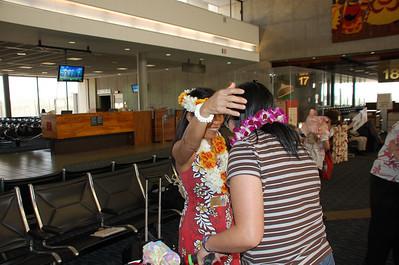 01-29-09 02-Honolulu Airport_01