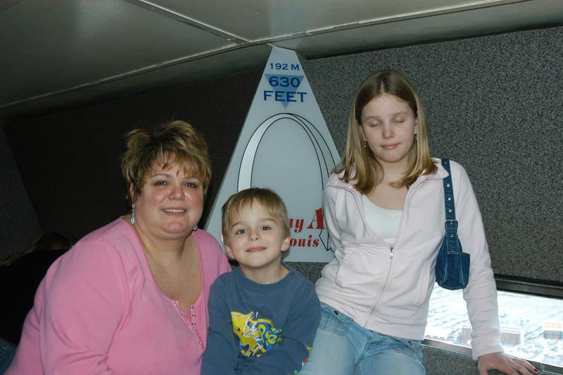 2005-118