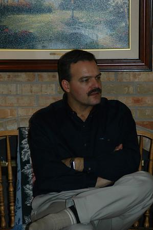 2004-147