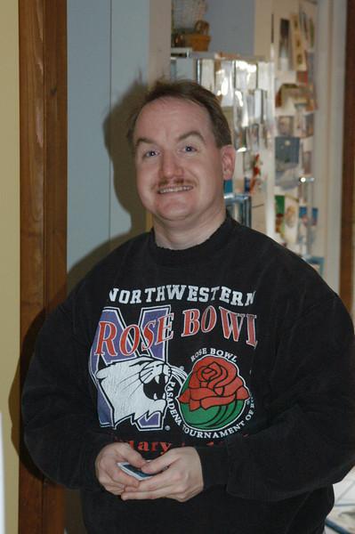 2006-117