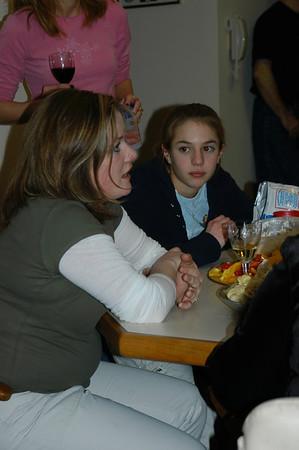 2004-136