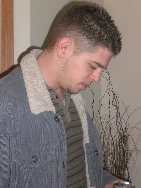 2008-002