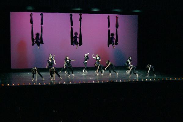 2012-05-05 Ballet Recital