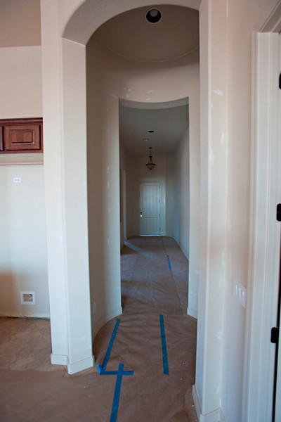 RM_Entry_Way_50