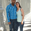 Jason & Christina  001 4-9-14
