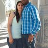 Jason & Christina  014 4-9-14