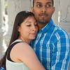 Jason & Christina  007 4-9-14