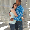 Jason & Christina  005 4-9-14
