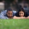 J & Christina  362 4-9-14