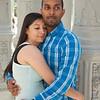 Jason & Christina  008 4-9-14