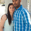 Jason & Christina  013 4-9-14