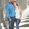 Jason & Christina  002 4-9-14
