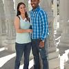 Jason & Christina  012 4-9-14