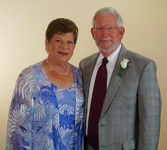 Jason & Melanies' Wedding photos by Mickey Goldin