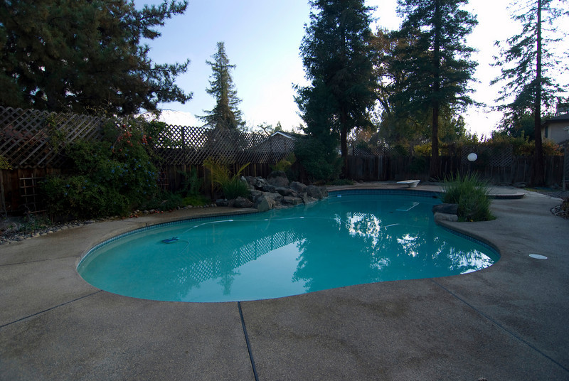 Pool pic1