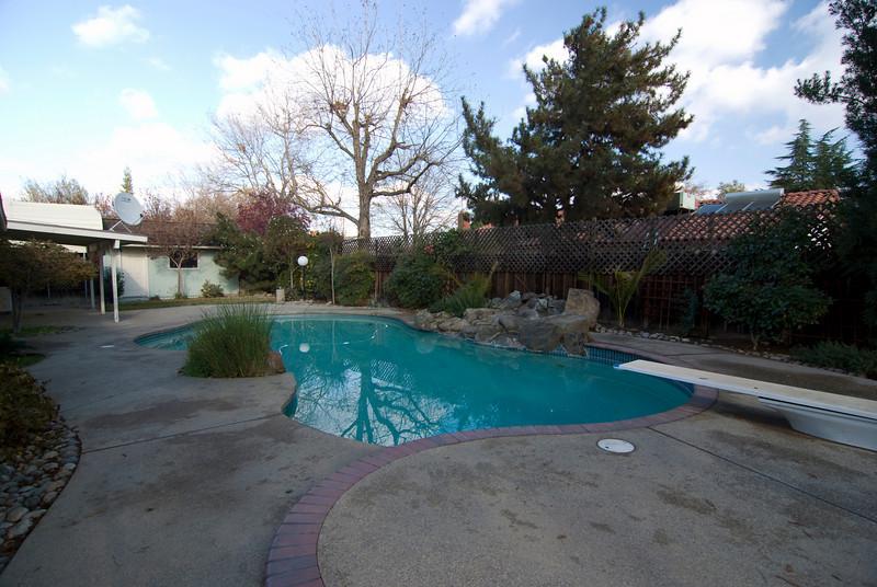 Pool pic2