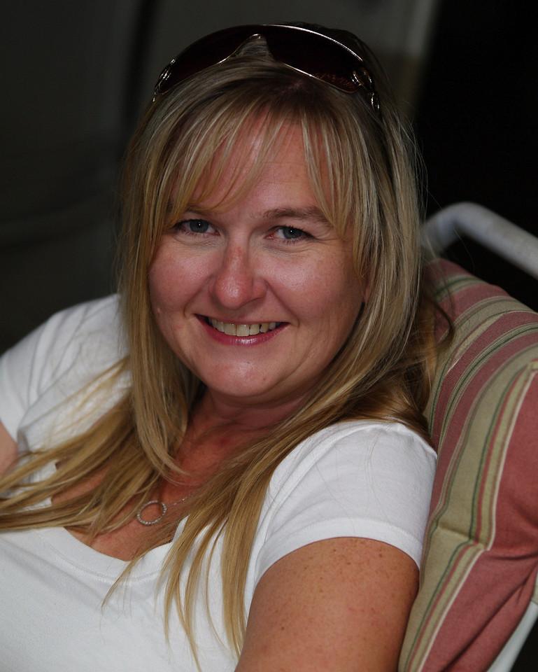 Becky, 8-6-2010