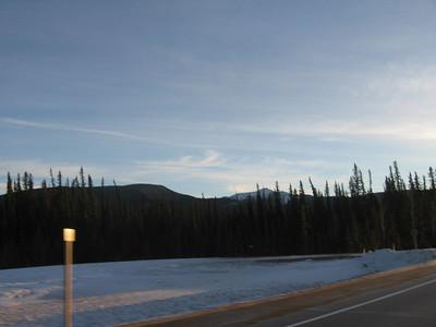 Jasper Dec2009
