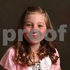 Jay4Pro8957