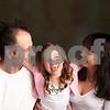 Jay4Pro9020