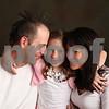 Jay4Pro9017