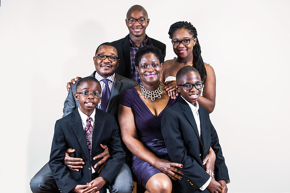 Jaygbays Family Session