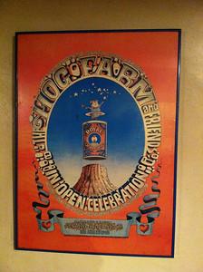 HogFarm poster