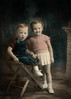 1939 Jean & Ralph Jorgenson