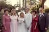 1983-08-13 Chris, Suzanna, Kent, Jean, Jenni, Thelma