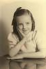 1942 Jean Jorgenson Portrait