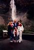 1995-06 Suzanna, Katrina, Kirsten, Kent, Jean