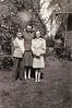 1946 Ralph, Thelma and Jean Jorgenson