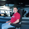 "Jeff on Oasis of the Seas in the Captains Chair on the bridge 12/02/11  <a href=""http://www.oasisoftheseas.com"">http://www.oasisoftheseas.com</a> 03/22/15 to 03/29/15 Jeff on Freedom of the Seas"