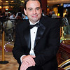 "Jeff on Allure of the Seas 02/27/12  <a href=""http://www.allureoftheseas.com"">http://www.allureoftheseas.com</a> 03/22/15 to 03/29/15 Jeff on Freedom of the Seas"