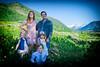 Jefferis Family