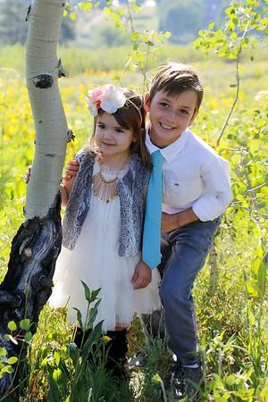 Phil & Nicole Jefferis