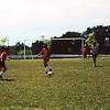 1982-07 - Soccer