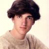 1987 - Grad picture