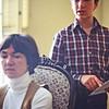 1982-07 - Jo and Jeffrey