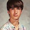 1985 - School pic