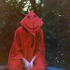 1987 - graduation hat